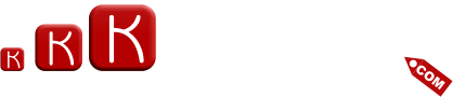 «Koreans Premium» | Global Social Network | Korean Community